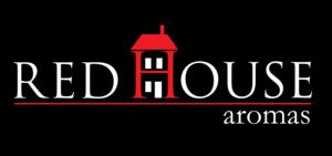 Red House Aromas